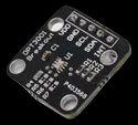Witty Fox - OPT3001 Digital Ambient Light Sensor