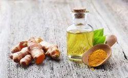 Turmeric Root Oil