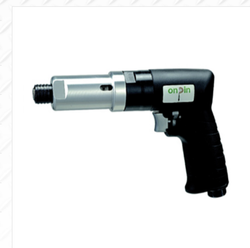 ATSD25 Pistol Air Screwdriver
