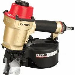 Pneumatic Nailer Kaymo Pro-2357