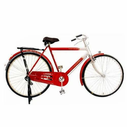 Dhoom Power Plus Bicycle