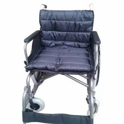 Black Surgical Chair
