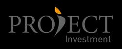 Project Investment Services