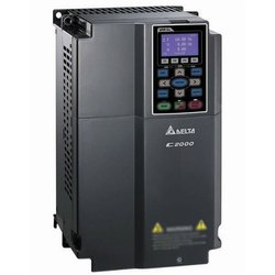 Delta C2000 Series AC Drive