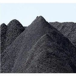 Low GVC Indonesian Coal, For Industrial, Packaging Type: Loose