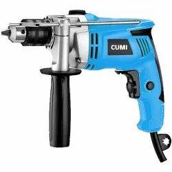 CUMI CPID 13 Professional Impact Drill