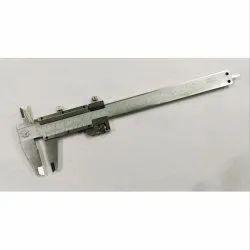 AEROSPACE Measuring Instruments