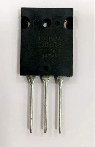 Transistor - 2SC5589