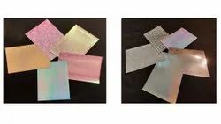 Paper For Art And Craft Laminated Paper, 200-250, Size: A4