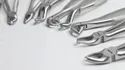 PYRAX API 100% Pure SS Extraction Forceps Kit ( Set of 14 ) ISO & CE Certified