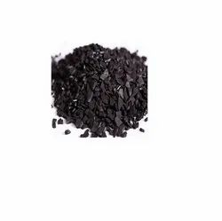 Activated Carbon Supplier