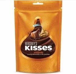 Hershey''s Kisses Chocolate