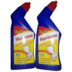 1 L Hurricane Toilet Cleaner