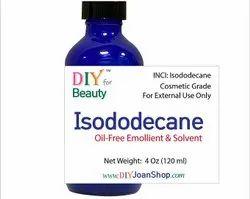 Isododecane