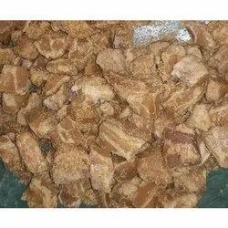 Raw Hing Dana, Packaging Type: PP Bag, Packaging Size: 1 kg