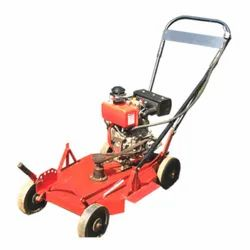 Benson 5 Hp EN-500 Engine Operated Rotary Lawn Mowers
