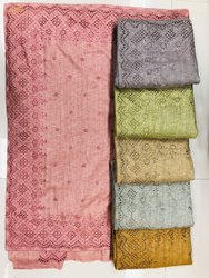 Traditional Dolla Silk Saree