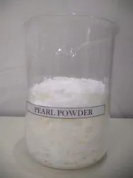 PEARL POWDER FOR HAND WASH