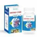 Ortho Care Capsules