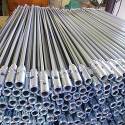 Sewage Cleaning Rod