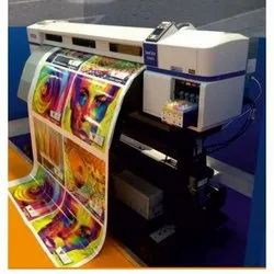flex Digital Banner Printing Service, in Mumbai