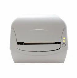 Datatrack Barcode Printer, Max. Print Width: 4 Inches, Resolution: 203 Dpi (8 Dots/mm)