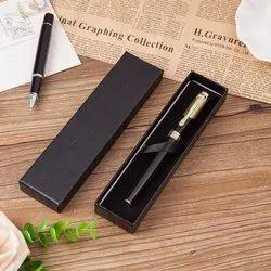 Corporate Gift Pen