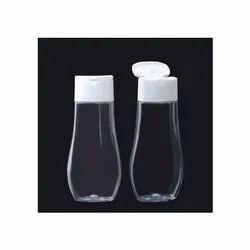 100 ml PET Belleza Bottle
