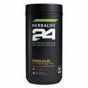 Herbalife24 Rebuild Strength Chocolate