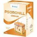 Psoronill Cream