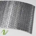 Pure Aluminium Insulation