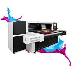Ramatech Inkjet Printer