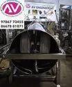 7 L SS  Commercial Tilting Wet Grinder