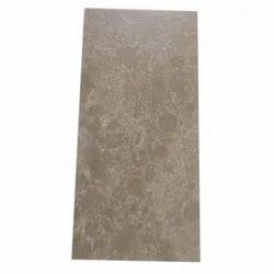 Johnson Atalanta Marble Tile, For Flooring, Thickness: 12 mm
