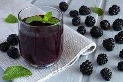 Blackberry Extract