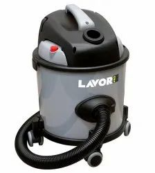 Booster 110 Vacuum Cleaners