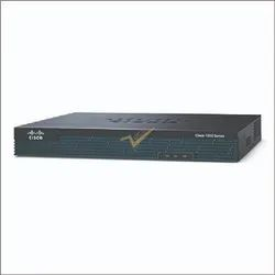 Cisco ISR 1905 Router