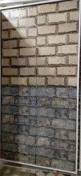 Kajaria 2X1 feet Elevation tiles