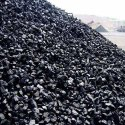 Lumps South African Steam Coal