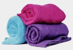 Dry Clean Blanket Washing Services