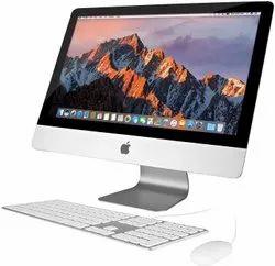 21.5 Inch 2.3GHz MXWV2HN/A Apple iMac Desktop, Macos
