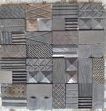 Designer Elevation Wall Tiles