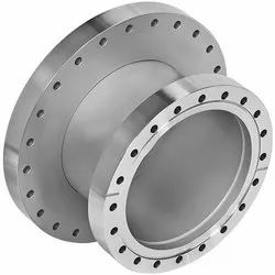 Stainless Steel Hot Rolled Flanges