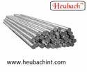 Aluminium 5754 Rods