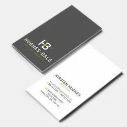 Customized Business Stationery Printing