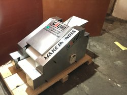 For Hotel Semi-Automatic Tortilla Making Machine