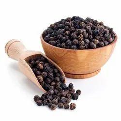 Black Pepper, 30 kg