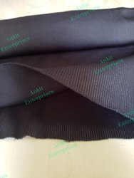 Looser Polyester Fabric For Grip
