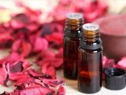 Rosewood Leaf Oil