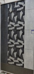 Kajaria 300X600mm wall tiles